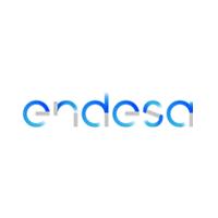 Endesa_big