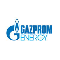 Gazprom_big