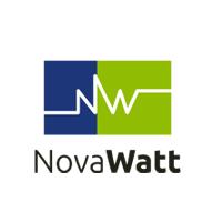 Novawatt_big