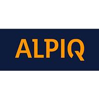 Logo-Alpiq-site-web-AFIEG-1