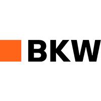 Logo-BKW-site-web-AFIEG