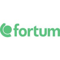 Logo-Fortum-site-web-AFIEG