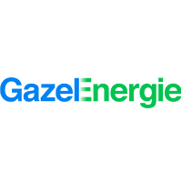Logo-Gazel-site-web-AFIEG