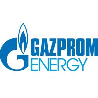 Logo-Gazprom-site-web-AFIEG