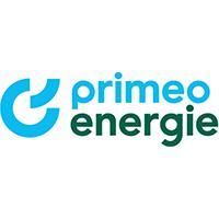 Logo-Primeo-Energie-site-web-AFIEG
