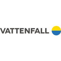 Logo-Vattenfall-site-web-AFIEG