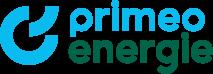 primeo_energie_rgb_72dpi