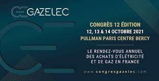 Gazelec 2021